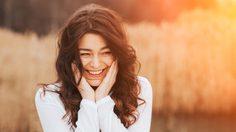 4 อารมณ์ ที่ต่อให้สื่อผ่าน สายตา แค่ไหน ก็มักจะ 'เฟล' ทุกครั้งไป
