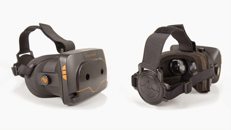 Totem - VR headset with Camera for Real World Vision (2) (1)