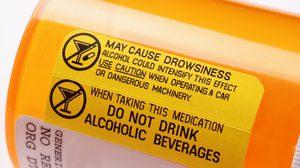 อ่านซะ! วิธีการอ่านฉลากยา ให้ละเอียด กินยาไม่ถูกต้องอันตรายถึงชีวิต