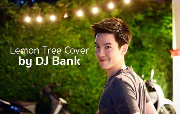 Lemon Tree (Cover by PobAeK)
