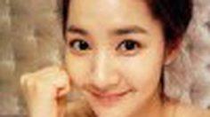 ปาร์ค มินยอง  ตุ๊กตาแห่งเกาหลี