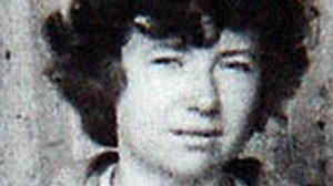 พบศพนักปีนเขาหายตัวนาน 31 ปี กลายเป็นมัมมี่ ศพเหมือนหุ่นขี้ผึ้ง