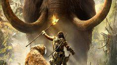 รีวิวเกมส์ใหม่ Far Cry Primal ผจญภัยสู้ระหว่างชนเผ่า สู่โลกก่อนประวัติศาสตร์