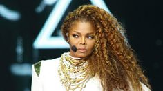 Janet Jackson เคลื่อนไหวครั้งแรก หลังมีข่าวลือ 'เป็นมะเร็ง!'