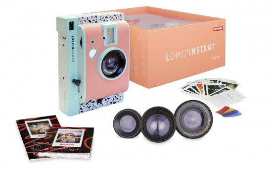LomoInstant_Milano_Packaging_contents_resize