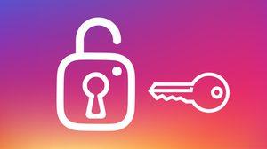 Instagram เตรียมเพิ่มวิธียืนยันตัวตนใหม่ ไม่ต้องใช้ SMS