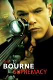 The Bourne Supremacy สุดยอดเกมล่าจารชน (ภาค 2)