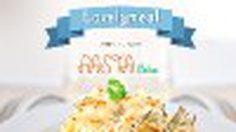 ไลปอนเอฟ เชิญชวนผู้ที่รักและสนใจในการทำอาหาร กิจกรรม Lovely Meal