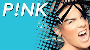 P!nk จะเปิดตัวเพลงใหม่ Just like Fire บนเวทีบิลบอร์ดฯ