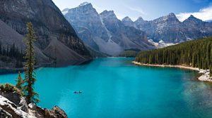 18 ภาพถ่ายธรรมชาติ ที่ทำให้รู้ว่าโลกนี้น่าอยู่มากขึ้น