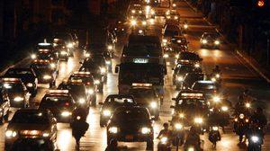 ปี 2560 ผ่านมาแค่ 3 เดือน มีผู้เสียชีวิตจากอุบัติเหตุแล้วถึง 4,000 คน