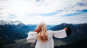 12 วิธี วิธีแก้เบื่อ - จัดการความเบื่อความเซ็งให้พ้นชีวิต