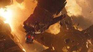 จองตั๋วโรง IMAX ดีกว่า!! สองผู้กำกับเผยความต่างระหว่างจอ IMAX กับจอทั่วไปใน Infinity War
