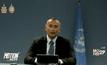 UN เรียกร้องให้อิสราเอลยุติแผนขยายที่พักอาศัย