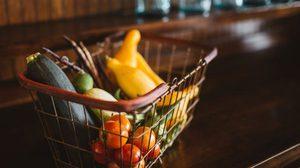 7 สิ่งที่ไม่ควรซื้อในซูเปอร์มาร์เก็ต ! หลีกเลี่ยงได้เป็นดีที่สุด !!
