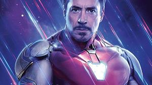 8 นาทีสุดท้ายของ Avengers: Endgame คือสิ่งที่ดีที่สุดในจักรวาลหนังมาร์เวล