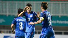 ชิงตั๋วโอลิมปิก! เอเอฟซีเลือกไทยเจ้าภาพชิงแชมป์เอเชีย U23 ปี 2020