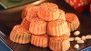 สัมผัสความอร่อยกับ ขนมไหว้พระจันทร์ 4 รสชาติ ที่ฮ่องกง ฟิชเชอร์แมน
