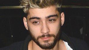 One Direction ว่าไง? เซน มาลิค แฉ โดนตัดเพื่อน โทรศัพท์ยังไม่รับ