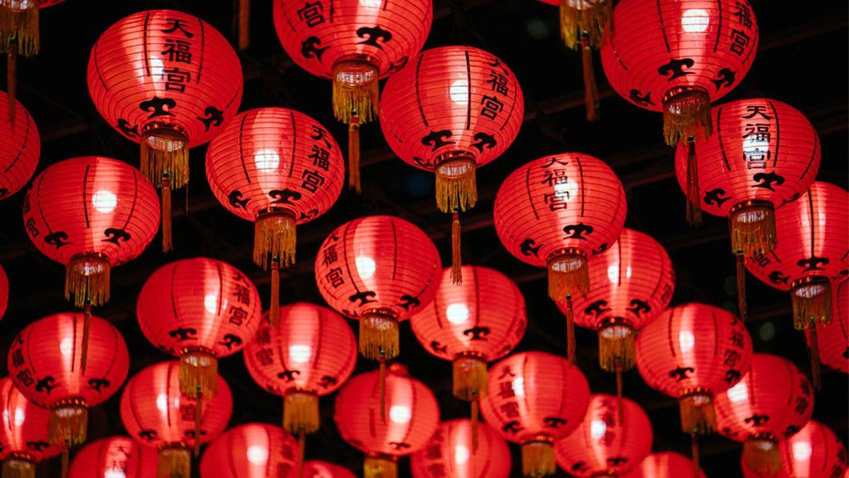 กระดาษไหว้เจ้า วันตรุษจีน มีกี่แบบ ใช้แบบไหนบ้าง?