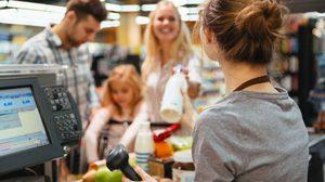 ไขข้อสงสัย ร้านขายของชำบ้านๆ จำเป็นต้องใช้ระบบจัดการร้านค้าหรือไม่?