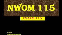 NWOM 115 (PSALM 115) AKENKAN [Low, 360p].mp4