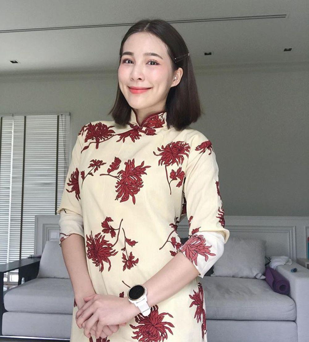 จันจิ จันจิรา