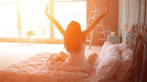 4 ข้อควรรู้เทคนิคการ จัดห้องนอน ให้ถูกหลักเพื่อสุขภาพที่ดี