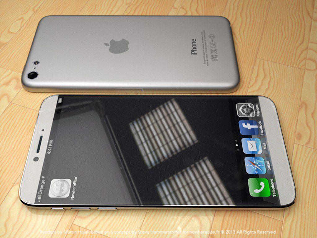 iPhone-Plus-Blanc-02