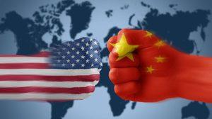 จีน เรียกร้องสหรัฐฯ พบกันครึ่งทางยุติสงครามการค้า