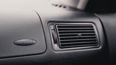 แอร์รถยนต์เย็นบ้าง ไม่เย็นบ้าง เกิดจากสาเหตุเหล่านี้เองเหรอ…