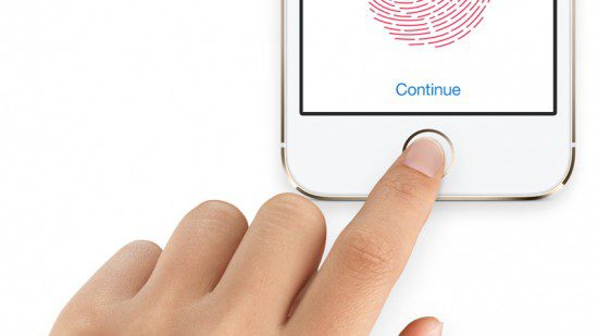 Touch ID ATM_3