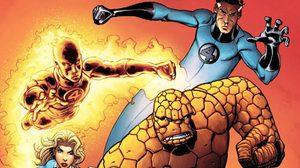 ผู้กำกับ Ant-Man and the Wasp ตื่นเต้นที่จะได้เห็น Fantastic Four ในจักรวาลหนังมาร์เวล