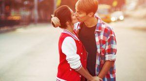 8 สิ่งที่หนุ่มๆชอบแอบมองสาวๆ เพราะมันทำให้เธอดู เซ็กซี่ สุดมาก!!