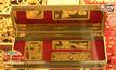 """""""จิตติ""""เชื่อร้านขายทองทำระบบบัญชีเดียวยาก"""