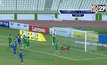ไทยเจ๊าอิรัก 2-2 เข้า 12 ทีมคัดบอลโลกโซนเอเชีย