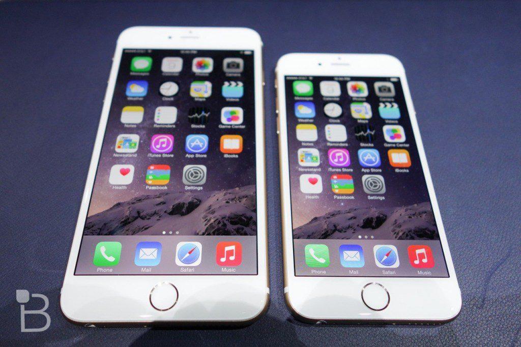 Apple-2014-iPhone-6-Plus-VS-6-1-1280x853