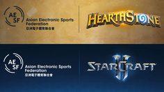 Hearthstone และ StarCraft II ขยายวงการอีสปอร์ตไปสู่เอเชียนเกมส์