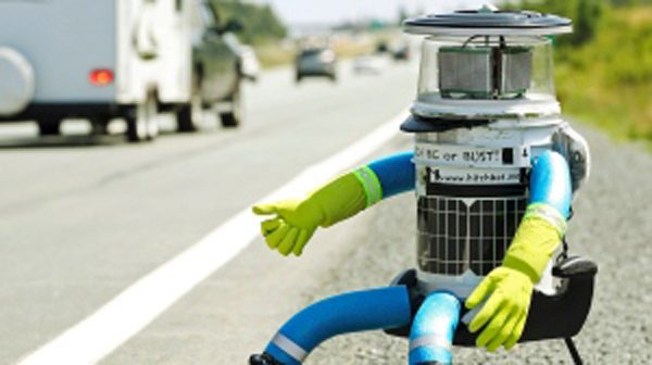 hitchbot-victoria-or-bust