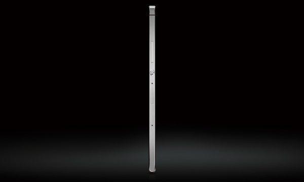 Huawei S_R3_Black_Black_Product photo_EN_JPG_20140409_resize