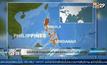 ฟิลิปปินส์-กบฏมุสลิมยังยึดมั่นกระบวนการสันติภาพ