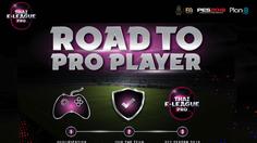 Thai E-League Pro PES2019 ก้าวแรกสู่การเป็นนักกีฬาอีสปอร์ตมืออาชีพ!!!