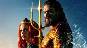 หนัง Aquaman ทำรายได้ถล่มทลาย!! ติด 1 ใน 20 หนังที่ทำรายได้สูงสุดตลอดกาล