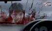 Movie Review : 11 12 13 รักกันจะตาย