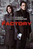 The Factory หยุดนรกขังเป็นขังตาย