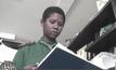 นักเรียนซาไกซาบซึ้ง ในหลวง ร.9 ให้โอกาสการศึกษา