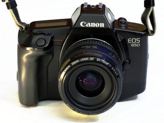 Canon_EOS_650_resize