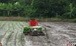 เตรียมรับมือปัญหาขาดแรงงานภาคเกษตร