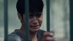 รีวิวภาพยนตร์ Take Me Home สุขสันต์วันกลับบ้าน : ความทรงจำที่ต้องกล้าเผชิญ