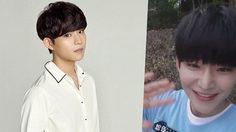 คลิปหลุด! ไอดอลเกาหลี ฮวายอง BOYS24 นินทาแฟนคลับ น่าเบื่อ-ปากเหม็น!!